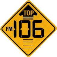 WWSH FM 106.jpg