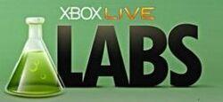 Xbox-LIVE-Labs 0.jpg