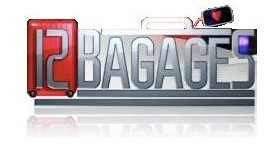 12 Bagages