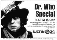 1982-12-11 TV Guide Syracuse