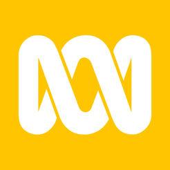 ABC News (application)
