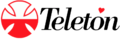 800px-Teletón Chile logo 1996-2006