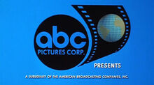 ABC picture corp logo1.jpg
