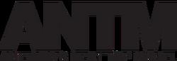 ANTM (2016).png