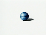 AT&T/Idents