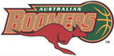 Australia men's national basketball team