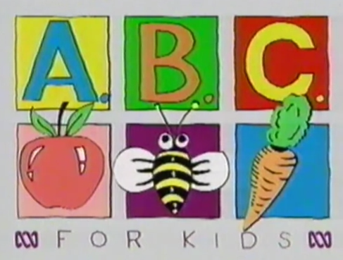 Abc for kids late 90s early 00s.fw.png