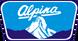 1945–2005