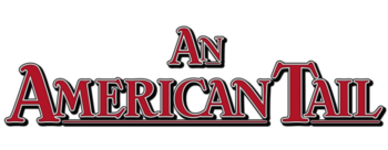 An-american-tail-movie-logo.png
