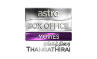 Astro-Box-Office-Movie-Thangathirai