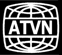 Atvn68 (REVISED).png