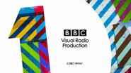BBC Innuendo Bingo End Board 2015