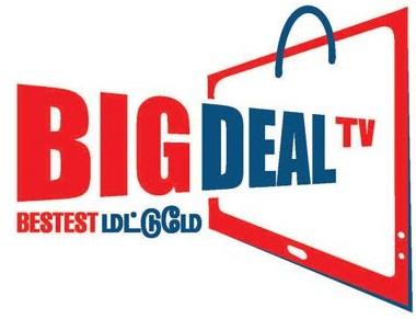 Big Deal TV