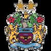 Burnley FC logo (2006-2007)