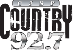 CJSP Leamington 2008.png