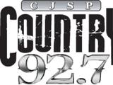 CJSP-FM