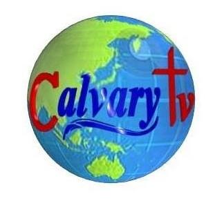 Calvary TV