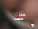 Canale 5 - light brown 1994