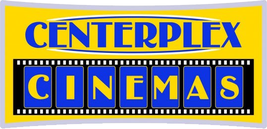 Centerplex Cinemas
