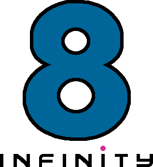 Channel 8 (Thailand)