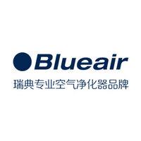 Chn-blueair-logo-280x280 tcm1290-552400.jpg