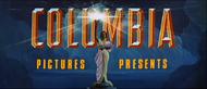 Columbia Pictures (1969)