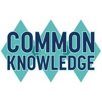 Common Knowledge Logo.jpg