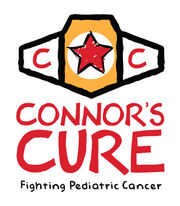 Connor's-cure-vertical-logo.jpg