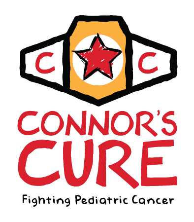 Connor's Cure