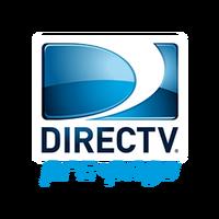 DIRECTVPrepago2011.png