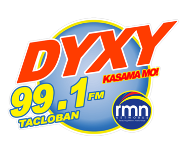 DYXY991FMTacloban.png