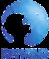 Danone-logo-2017-logotype-640x480 (2).png