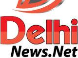 Delhi News.Net