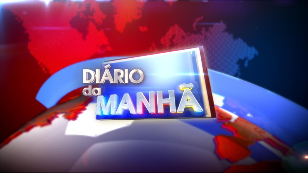 Diário da Manhã (Portugal)