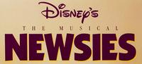 DisneyKids