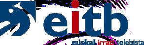 Eitb logo 2000.png