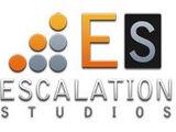Bethesda Game Studios Dallas