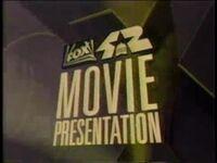 February 1993 KBVO 3