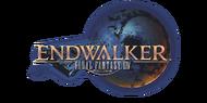 Ffxiv-endwalker