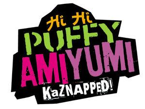 HHPAY logo.jpg