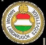 Hungary old logo 2