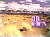 KPXN-TV