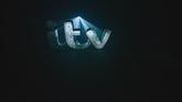 ITV 2019 Week 1 Ravi Deepres (4)