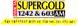 1991–1996