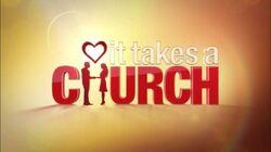 It Takes a Church.jpg
