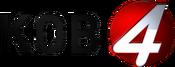 KOB Logo 2011
