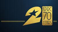 KPRC 70 YEARS