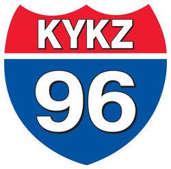 KYKZ 96.1 Kicks 96.jpg