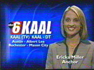Kaal10052007 personalityid