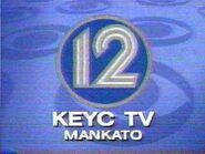 Keyc061997